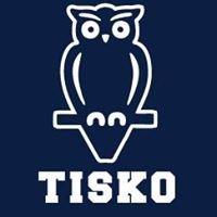 Tisko Elementary School PTA