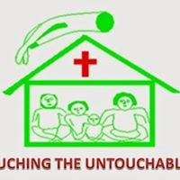 Touching The Untouchables