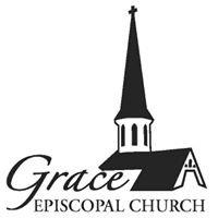 Grace Episcopal Church Ocala, Fl