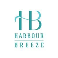 Harbour Breeze Condominiums