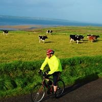Ballybunion Rent A Bike