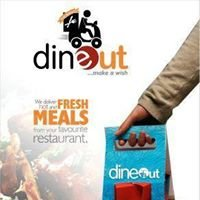 Dineoutng