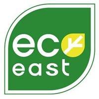 Eco East