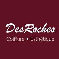 Coiffure Normand DesRoches