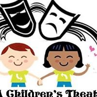 Children's Theatre of Bellevue Society for the Arts