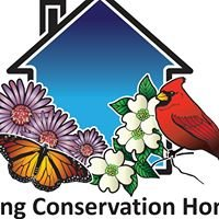 Bring Conservation Home