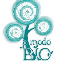 A modo bio-negozio biocosmesi Monselice