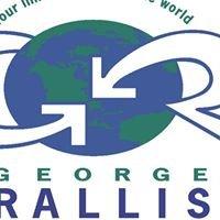 George Rallis Inc