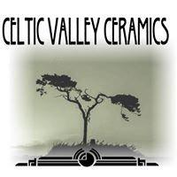 Celtic Valley Ceramics