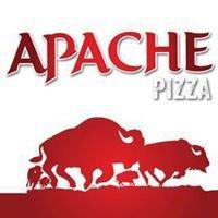 Apache Pizza Drumcondra