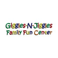 Giggles-N-Jiggles Family Fun Center