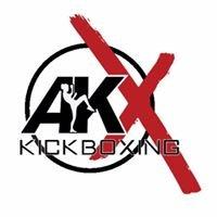 Amerikick Kickboxing Overland Park