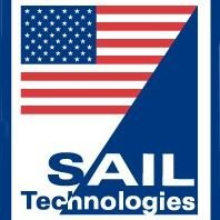 Sail Technologies
