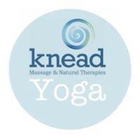 Knead Yoga