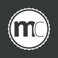 Macfarlane Creative