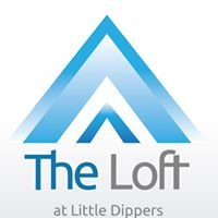 The Loft at Little Dippers