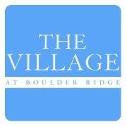 The Village at Boulder Ridge