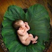 Cork Natural Fertility Clinic
