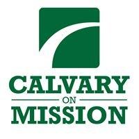 Calvary On Mission