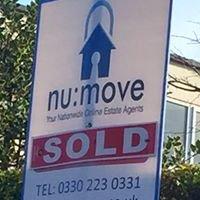 nu: move Blackpool