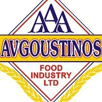 Avgoustinos Food Industry Ltd