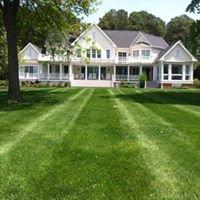 Shore Lawn Maintenance