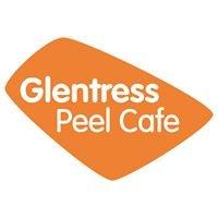 Peel Cafe, Glentress