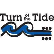 Turn of the Tide Music Series