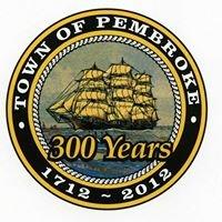 300th Anniversary Committee Pembroke, MA