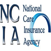 National Care Insurance Agency