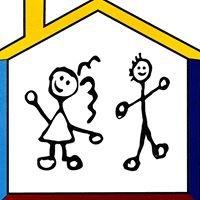Coffee County Children's Advocacy Center