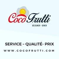 Coco Frutti