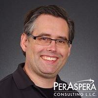 PerAspera Consulting, LLC