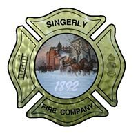 Singerly Fire Company