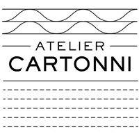 Atelier Cartonni