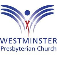Westminster Presbyterian Church West Chester