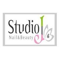 StudioJ Nail and Beauty