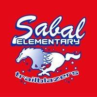 Sabal Elementary School