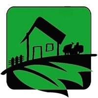 G & L Lawn Maintenance Service