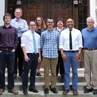 College of Wooster Philosophy Department