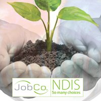 NDIS & good Mental Health at JobCo.