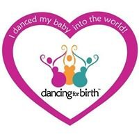 April's Dancing for Birth Classes - Cork