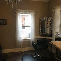 Amity Hair Studio