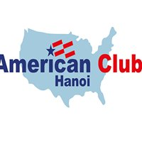 American Club Hanoi