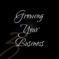 Biz to Biz Network - Flathead Business Professionals