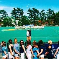 Trinity Women's Lacrosse