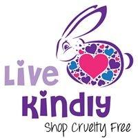 Live Kindly