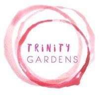 Trinity Gardens - Ubud
