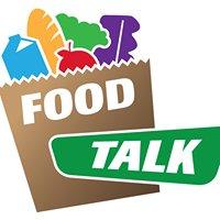 Food e-Talk