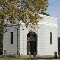 Crockett Community Services District